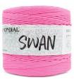 Νήματα για τσάντες, SWAN 684