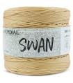 Νήματα για τσάντες, SWAN 674