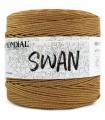 Νήματα για τσάντες, SWAN 676