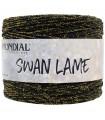 Swan LAME 632