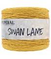 Swan LAME 630