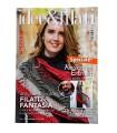 Mondial Magazine